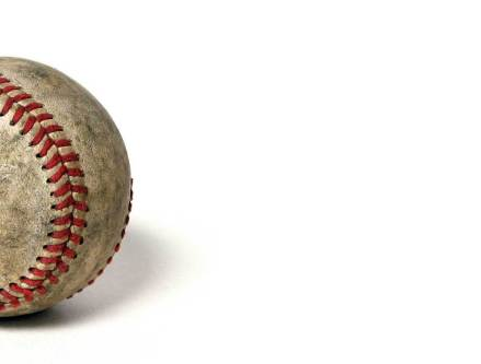 baseball-background-1
