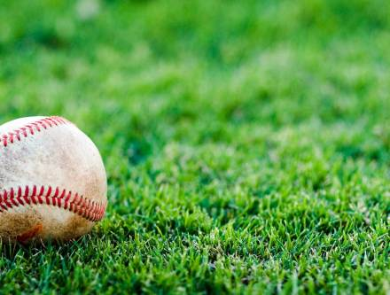 baseball-backgrounds-wallpapers