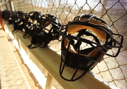 Umpire-School-5-1
